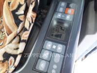 CATERPILLAR PELLES SUR CHAINES 320D2L equipment  photo 14