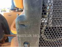 CASE BACKHOE LOADERS 580 SN equipment  photo 21