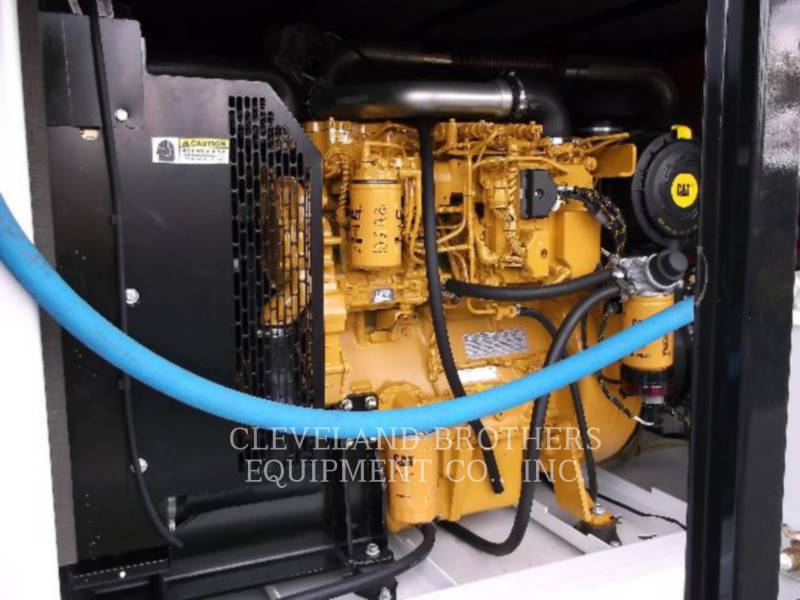 MISCELLANEOUS MFGRS HVAC: ヒータ、換気、およびエアコン RT750 equipment  photo 4