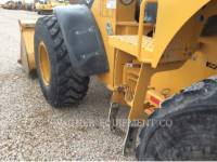 JOHN DEERE WHEEL LOADERS/INTEGRATED TOOLCARRIERS 624K equipment  photo 12