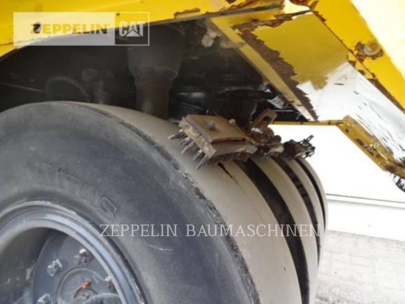 BOMAG COMPACTORS BW24R equipment  photo 13