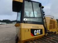CATERPILLAR ブルドーザ D5K2LGP equipment  photo 17
