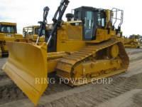 Caterpillar TRACTOARE CU ŞENILE D6TLGPVPAT equipment  photo 1
