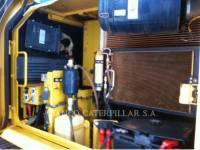 CATERPILLAR EXCAVADORAS DE CADENAS 315DL equipment  photo 14