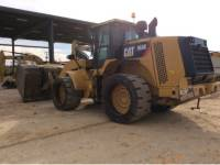 CATERPILLAR WHEEL LOADERS/INTEGRATED TOOLCARRIERS 966K equipment  photo 7