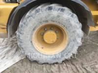 CATERPILLAR WHEEL LOADERS/INTEGRATED TOOLCARRIERS 908H C equipment  photo 18