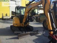 JCB RUPSGRAAFMACHINES 8035ZTS equipment  photo 4