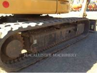 CATERPILLAR KETTEN-HYDRAULIKBAGGER 304ECR equipment  photo 18