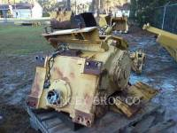 CARCO WT - WINCH 70APS WINCH equipment  photo 3