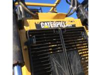 CATERPILLAR TRACK TYPE TRACTORS D6TXL equipment  photo 11