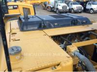 CATERPILLAR EXCAVADORAS DE CADENAS 320D equipment  photo 12