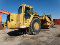 CATERPILLAR DECAPEUSES AUTOMOTRICES 631EII equipment  photo 1