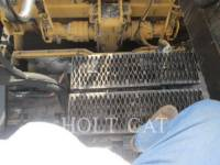 CATERPILLAR PAVIMENTADORA DE ASFALTO AP-600D equipment  photo 9
