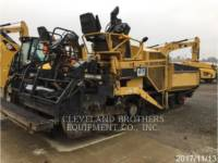 CATERPILLAR REPANDEUR DE BITUME AP1055D equipment  photo 3