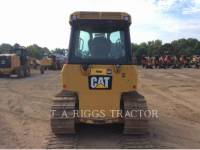 CATERPILLAR TRACK TYPE TRACTORS D5KXL AAG equipment  photo 5