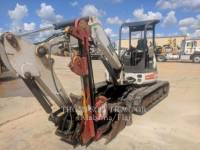 Equipment photo BOBCAT 435 ESCAVADEIRAS 1
