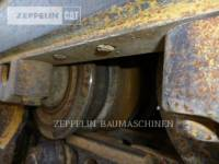 CATERPILLAR TRACTEURS SUR CHAINES D6KXLP equipment  photo 12