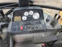 CATERPILLAR BACKHOE LOADERS 420EST equipment  photo 17