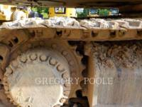 CATERPILLAR KETTEN-HYDRAULIKBAGGER 330DL equipment  photo 23
