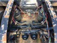 TRAILKING TRAILERS TK70HDG equipment  photo 13