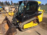 Equipment photo JCB 150T SKID STEER LOADERS 1
