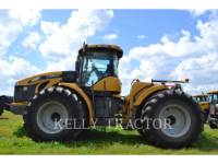 CHALLENGER AG TRACTORS MT945C equipment  photo 6