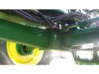 JOHN DEERE TRACTEURS AGRICOLES 6930 equipment  photo 21