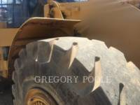 CATERPILLAR WHEEL LOADERS/INTEGRATED TOOLCARRIERS 980G equipment  photo 14
