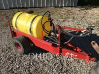 Equipment photo OTHER TR558 SPRAYER 1