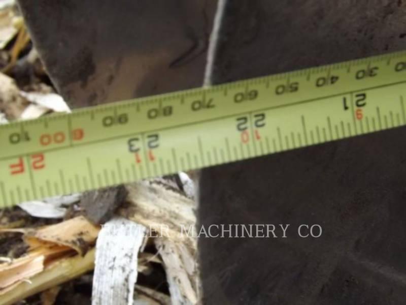 SUNFLOWER DISC AG TILLAGE EQUIPMENT SF1544-45 equipment  photo 9