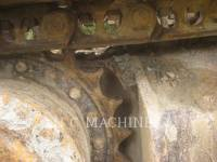 CATERPILLAR トラック油圧ショベル 325B L equipment  photo 11
