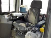 CATERPILLAR 鉱業用ブルドーザ D6T LGP equipment  photo 5