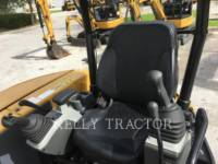CATERPILLAR ESCAVADEIRAS 304E2CR equipment  photo 13