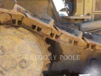 CATERPILLAR TRACTEURS SUR CHAINES D6NLGP equipment  photo 19