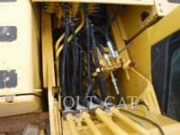 KOMATSU KETTEN-HYDRAULIKBAGGER PC 200 LC-8 equipment  photo 10