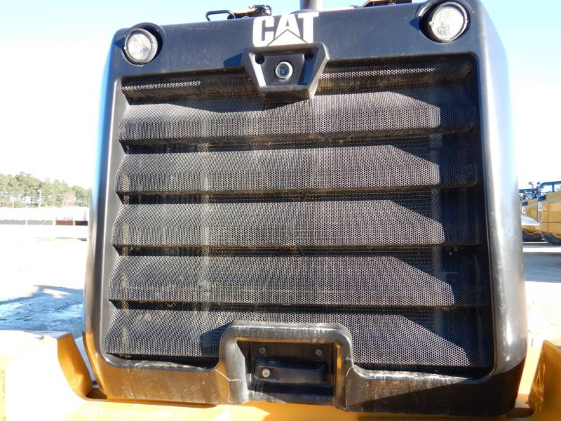 CATERPILLAR ホイール・ローダ/インテグレーテッド・ツールキャリヤ 930K equipment  photo 21