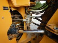 CATERPILLAR WHEEL LOADERS/INTEGRATED TOOLCARRIERS 966 M equipment  photo 20