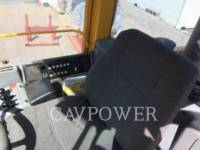 VOLVO CONSTRUCTION EQUIPMENT WHEEL LOADERS/INTEGRATED TOOLCARRIERS L50E equipment  photo 11