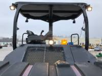 CATERPILLAR COMPACTEURS TANDEMS VIBRANTS CB54B equipment  photo 16