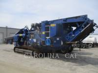 Equipment photo PETERSON 5710D HORIZONTAL GRINDER 1