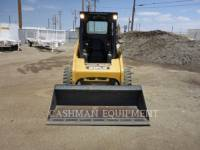 CATERPILLAR SKID STEER LOADERS 226B3 equipment  photo 5