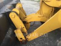 CATERPILLAR WHEEL LOADERS/INTEGRATED TOOLCARRIERS 914K ARQ equipment  photo 7