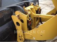 CATERPILLAR WHEEL LOADERS/INTEGRATED TOOLCARRIERS 930K 3Q equipment  photo 13