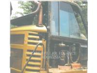 CATERPILLAR ARTICULATED TRUCKS 740 equipment  photo 5