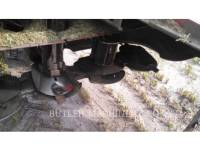 FORD / NEW HOLLAND AG HAY EQUIPMENT 7560 equipment  photo 14