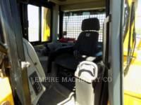 CATERPILLAR TRACTORES DE CADENAS D6T equipment  photo 10