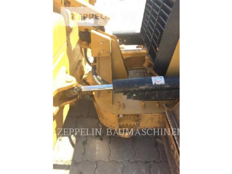 CATERPILLAR TRACK TYPE TRACTORS D5K2XL equipment  photo 21