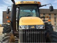AGCO AG TRACTORS MT685D-4C equipment  photo 7