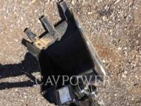 CATERPILLAR EXCAVADORAS DE CADENAS 301.7D equipment  photo 9