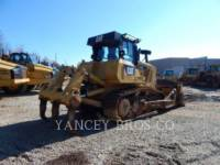 CATERPILLAR MINING TRACK TYPE TRACTOR D7E equipment  photo 2